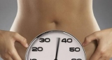 У жінок з діабетом менопауза настає раніше