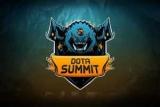 Dota 2. DOTA Summit 10 состоится в 2019 году