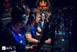 CS:GO. NiP и Fnatic пропустите Star Series i-League Season 6
