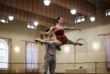 Знаменитая балерина Петра Конти, поговорит с мужем Екатерины Ложка