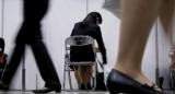 Японка судиться з урядом через примусової стерилізації