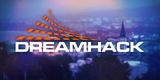 CS:GO. Стали известны группы DreamHack Tours 2018