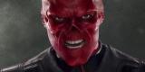 Персонаж Красный Череп: биография, способности, фотографии