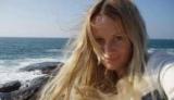 Актриса Ольга Сидорова: биография, личная жизнь, фильмы и фото