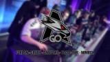 CS:GO. AGO киберспорта вступить в DreamHack Open Tours 2018