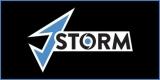 Dota 2. J. Storm снялись с Vici Gaming