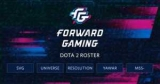 Dota 2. Forward Gaming выиграл King\'s Cup 2