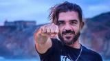 Бразильский серфер установил мировой рекорд по высоте покоренных волн