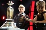 Other. Serral выиграл WCS Global Finals 2018 Starcraft II