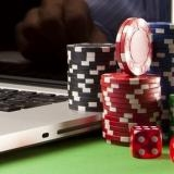 Надежный сервис азартных игр «Vulcan Prestige»