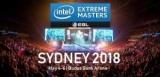 CS:GO. Уверены, все участники IEM Sydney 2018