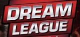 Dota 2. В прямом эфире в DreamLeague Season 9 [День 1]