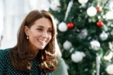 Кейт Миддлтон - 37: интересные факты о герцогине Кембриджа