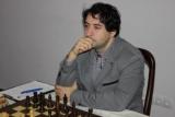 Украинец выиграл лидер рейтинга ФИДЕ по быстрым шахматам-Кубок мира