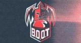 CS:GO. B. O. O. T-dream[S]cape специалистов, для IEM Сидней 2018