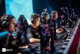 CS:GO. FaZe Clan приглашены на ESL One Cologne-2018