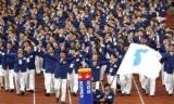 КНДР и Южная Корея выступят на Азиатских играх команды единой