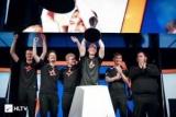CS:GO. Astralis стали чемпионами ECS Season 6