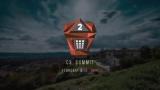 CS:GO. Пряма трансляція cs_Summit 2 [День 2]