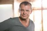 Актер Андрей Стоянов: личная жизнь и творчество