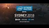 CS:GO. SK Gaming і FaZe Clan виступлять на IEM Sydney 2018