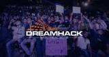 CS:GO. З\'явилися нові подробиці DreamHack Montreal 2018