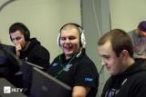 CS:GO. Windigo Gaming победили X-BET.co 2 Invitational