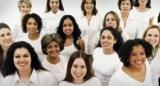 Які жінки ризикують зіткнутися з інсультом?