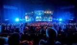CS:GO. Определились все участники DreamHack Summer 2018