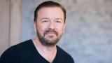 Ricky Gervais - больше, чем актер