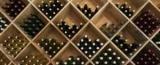 Государств о вине: о настроении, женщин, искусство