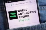 Global Athlete призвал отстранить Россию от международных соревнований