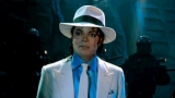 Майкл Джексон: фильмы с его участием, а документальный фильм о творчестве знаменитой певицы