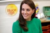 В сети сходство и Кейт Миддлтон отмечает экс-подруга принца Уильяма