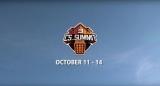 CS:GO. cs_summit 3 запланований на жовтень