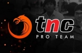 Dota 2. TNC Pro Team выиграл квалификацию China Dota2 Supermajor