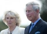 Распри в королевской семьи: жена принца Чарльза подает на развод