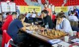 Шахматная Олимпиада. Россия потерпела сенсационное поражение