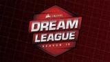 Dota 2. Livestream Dream League Season 10 [Групповой Этап]