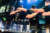 CS:GO. Natus Vincere будут играть на ESL One Cologne-2018
