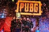 Other. FaZe Clan виграли StarSeries i-League PUBG